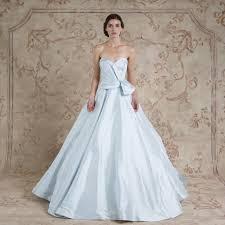 stunning chic wedding dresses contemporary unique wedding