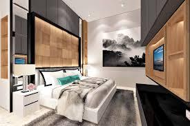 100 Studio Designs BB Home