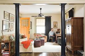 100 Bungalow House Interior Design Chattanooga With Vintage Style