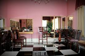 Best Living Room Paint Colors 2016 by Apartment Decorating Color Schemes Room Colour Combination Color