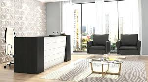 Best Office Reception Areas The Desk Modern Offices Love Law Area Design Ideas