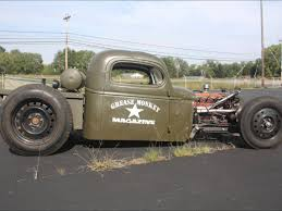 Extraordinary Gas Monkey Hot Wheels Econoline Wild 46 Chevy Rat Rod ... Check Out This Chevy Rat Rod Pickup Photo Of The Day The Fast 1941 Chevy Rat Rod Truck My 41 Pinterest Rats Truck Images 1934 Great 1950 Chevrolet Other Pickups 2018 1947 Hot And Custom Cars 1938 Ez Street Uncatchable Landspeed Network 65 Radical Category Winner Bballchico 42 Project Jamie Furtado 1945 1952 Tetanus