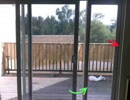 Best Pet Doors For Patio Doors by Dog Door For French Doors Home Improvement Why The Patio Dog Door