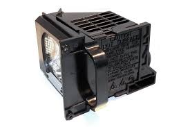 design wd 60735 l cozy replacing philips 915b403001 on