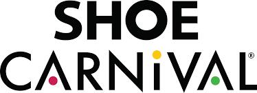 Tile Shop Holdings Ipo by Shoe Carnival Nasdaq Scvl Stock Price News U0026 Analysis