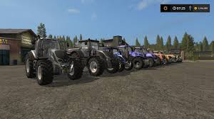 TRACTOR PACK WITH FIXED ZIP FILES V1.0 FS17 - Farming Simulator 2015 ... Millendustries Hashtag On Twitter Fire Truck Toddler Hoodie Crochet Pattern Sizes 2 3 And 4 Zips Zipstruck Billboards Graphic Design Mobile Billboard Advertising Vehicle Canvas Outback Campers Camper Trailers Melbourne Equipment Inc With Voice Over Youtube Tata Ace Zip Hopper Box Tipper Light Trucks Showcased Auto 229750 Ucsb Axo Quarter 18 View Proof Kotis 80 Free Magazines From Zipscom The Signs Itructions At The Entrance Of A Automatic Car Scoop Piaggio Porter 600 Mini Pickup Truck Teambhp