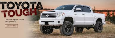 ReadyLIFT | Leveling Kits | Lift Kits | Jeep Lift Kits | Block Kits ... Bds New Product Announcement 272 Ford F150 2wd Lift Kits Dobions 20 Kit Toyota Tacoma 2016 Main Line Overland 3 Inch Suspension 4wd 52018 Tuff Country About Our Custom Lifted Truck Process Why At Lewisville 8 By Suspeions On Dodge Ram Caridcom Gallery Rad Packages For 4x4 And 2wd Trucks Wheels Chevy Ezride Zone Offroad 2 4c1245 4wd Eibach Complete Protruck Sport Shock Strut Installing 12017 Gm Hd 35inch Bolton The Pros Cons Of Having A