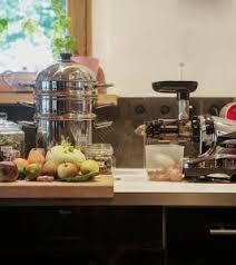 d饕oucher un 騅ier de cuisine comment d饕oucher un 騅ier de cuisine 100 images connexions 53