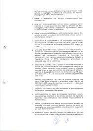 Carta Renuncia A Cipa Anexo I Apanageetcom
