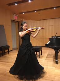 Spm The Last Chair Violinist Download by Cheap Essays Editing Service For Masters Pay To Do Custom Academic