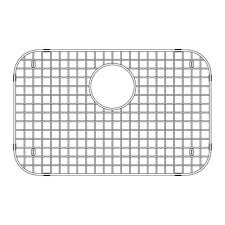 blanco canada sop1550 sink grid lowe s canada