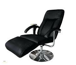 fauteuil bureau relax fauteuil bureau inclinable fauteuil de bureau noir 28 images