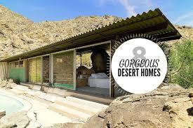 100 Desert House Design 8 Gorgeous Ecofriendly Homes Designed For The Desert