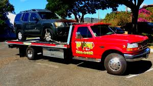 100 Tow Truck Honolulu TIP TOWS LLC On Twitter Affordable Ing Makakilo To