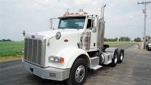 Peterbilt Hoods Nexttruck Twitter Usedtrucks Used Trucks Coming In Daily Peterbilt Of Sioux Falls Used 2010 Peterbilt 386 Mhc Truck Sales I0414007 2015 579 Tandem Axle Sleeper For Sale 10342 2003 Peterbilt 330 Sa Steel Dump Truck For Sale 1999 379 Ultracab 2092 A Custombuilt Every Task In Granbury Tx For Sale Trucks On Buyllsearch 359 Covington Tennessee Price Us 25000 Year Paccar Tlg 8 Things You Should Know When Buying A Big Rig Fepeterbilt 2jpg Wikimedia Commons