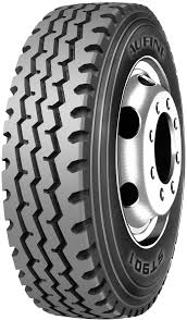 EC21 - Aufine Group Co.,Ltd - Sell Truck Tire (ST901) Top 5 Musthave Offroad Tires For The Street The Tireseasy Blog Create Your Own Tire Stickers Tire Stickers Marathon Universal Flatfree Hand Truck 00210 Belle Hdware Titan Dte4 Haul Truck Tire 90020 Whosale Suppliers Aliba Commercial Semi Anchorage Ak Alaska Service 2 Pack Huge Inner Tube Float Rafting Snow River Tubes Toyo Debuts Open Country Rt Inrmediate Security Chain Company Qg2228cam Quik Grip Light Type Cam Goodyear Canada 11r245 Pack Giant Water S In Sporting