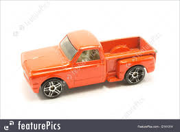Vintage Toy Pick Up Truck Image Ford F150 Pickup Truck Hot Wheels Toy Car Hw Toys Games Bricks Hommat Simulation 128 Military W Machine Gun Army Loader Bed Winch Mount Discount Ramps Review Unboxing Diecast Maisto Dodge Ram Pickup For Kids Tonka Red Pink With Trailer Cute Icon Vector Image Scale Models Sandi Pointe Virtual Library Of Collections 1955 Chevy Stepside Surfboard Blue Kinsmart Pick Up 4x4 Youtube Kids Cars Kmart Exclusive And Sale Friction Baby Toyfriction Police