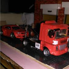100 Custom Toy Trucks Hot Wheels Custom Dan Truck Custom S Collectibles