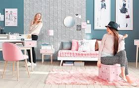 chambre maison du monde chambre enfant meubles décoration maisons du monde