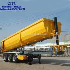 Tipping Semi Trailer End Dump Truck Capacity - Buy Tipping Trailer ... Cancade 25 Alinum Quad Wagon End Dump Trailer Commercial Truck Pavement Interactive Our Trucks Trailers Kline Design Manufacturing Bc Mack Truck 134 Granite Cw First Gear 103966 Tipping Semi Capacity Buy 1993 Euclid R35 Off Road End Dump Item B2115 Sold 2007 East 26 Ft For Sale Auction Or Lease Ctham Plan 203 The Classic Series Classic End Dump Trailer Tractor Hauling St Louis Dan Althoff Truckingdan Trucking Trantham Inc