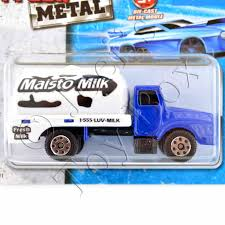 Maisto Fresh Metal Milk Truck – Joei's Toy Box Milk Truck Youtube Overturned Blocking Ramp On Rt 422 Cbs Philly Ford Transit Float 2012 3d Model Hum3d 1959 Chevrolet Apache G123 Kissimmee 1930 At The Farm Fleece Blanket For Sale By John Haldane Cow Driving Illustration Royalty Free Daily Turismo Built Chevy G20 Chassis 1952 Divco Milk Truck Milk Truck Florida Tanker Drink Florida Fresh Vector Image 1572962 Stockunlimited Small Tank3000 Liters Tankerstainless Steel
