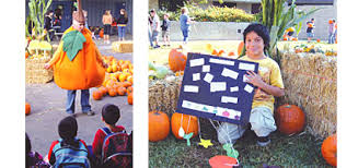 Pumpkin Patch Daycare Hammond La by Tulare County Office Of Education The News Gallery