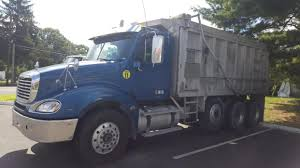 Freightliner Columbia Dump Truck Cars For Sale Cool Used Cars For Sale In Columbia Sc Craigslist Trucks By 2004 Gmc W3500 In Sc Ford Van Box South Carolina Commercial Vehicles Wilson Chrysler Dodge Jeep Ram K O Enterprises Of Used 2015 Ford Explorer Limited Vin 1fm5k7f8xfgb22107 Dick Smith F650 On Buyllsearch 2008 E250 Vans 8068 Dons And For Sale Near Lexington Used Every Day Often Get Gistered 2007 W4500 Audi Vs Lexus Serving Chapin