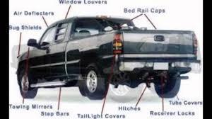 100 Truck Accessories.com Ohio Light Truck Accessories Bigitkarikaturizecom