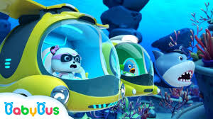 A Big Ocean Monster! | Kids Cartoon | Baby Shark, Fire Truck, Color ... Ice Cream Truck Song Coub Gifs With Sound The 50 Best Songs Of 2018 So Far Staff List Billboard Country Musictruck Driving Son Of A Gunferlin Husky Lyrics And Chords Autozone Jones On Twitter I Usually Dont Do This But Heres A Color Song For Kindergarten Free Educational Toddler Learning Videos Online Fun 40 Saddest All Time Rolling Stone Ram Names Pickup Truck After Traditional American Folk Summer Reading Program Winterset Public Library George The Giant Dump More Big Trucks For Kids Geckos Funny Hulk Cars Smash Party Lightning Mcqueen Language Matt Fontana