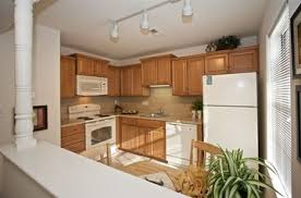 111 pet friendly apartments for rent in lancaster pa zumper