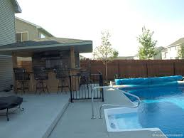 Cheap Patio Bar Ideas by Pool Outdoor Patio Bar Fun Ideas Outdoor Patio Bar U2013 Design