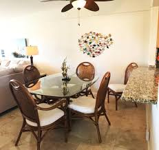 1511 SE 15th Ct Apt 306 #306, Deerfield Beach, FL 33441 - MLS# RX_10510915  - ZipRealty 4039 Berkshire B Deerfield Beach Fl 33442 Ocean Long Upholstered Side Chair With Tufted Back By Morris Home Furnishings At 145 Ventnor J Mlsrx10543758 2075 P Mls Rx10501671 Terrazas 5 Piece Ding Set Rx10554425 1260 Se 7th Street 33441 In Century Village East Homes Recently Sold Antoni Modern Living Contemporary Fniture 2339 Sw 15th 27 Sold Listing Rx10489608 One Sothebys Intertional Realty Rx10498208 1423 Hillsboro Boulevard Unit 322