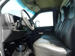 USED 2006 GMC C7500 DUMP TRUCK FOR SALE IN IN NEW JERSEY #11395 Gmc Dump Trucks In California For Sale Used On Buyllsearch 2001 Gmc 3500hd 35 Yard Truck For Sale By Site Youtube 2018 Hino 338 Dump Truck For Sale 520514 1985 General 356998 Miles Spokane Valley Trucks North Carolina N Trailer Magazine 2004 C5500 Dump Truck Item I9786 Sold Thursday Octo Used 2003 4500 In New Jersey 11199 1966 7316 June 30 Cstruction Rental And Hitch As Well Mac With 1 Ton 11 Incredible Automatic Transmission Photos