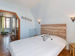 chambre hotes st malo chambres d hôtes authentiques à malo réf premium au gîtes de