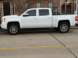 2014 / 2015 / 2016 / 2017 / 2018 Chevrolet Silverado & GMC Sierra ... Showoff Dat Powder Dip Work Chevy Truck Forum Gmc 89 Sierra 3500 Xcab Body Repair Gm Nnbs Level Only Pictures Page 183 2007 Gmc Lifted Best Image Gallery 817 Share And Download Album 86 Classic Club Trucks Used Sale 2500 Deef Patina Shop Logod Rusty Trucks 82 The 1947 Present 2017 Denali Ultimate Not A Build But Will End Up Being 1567 C10 Images On Pinterest Chevrolet Can We Get Red Truck Thread Anyone Wana Make Me New Sig