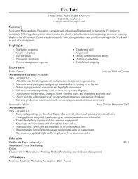 Confortable Sample Resume Warehouse Order Picker About Packer Drafting