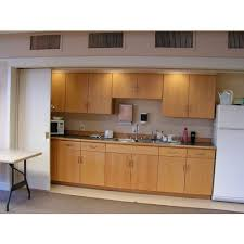 e Wall Kitchen Cabinet Solid Wood Kitchen Cabinets Wood