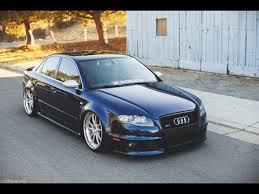 Best Audi B7 RS4 S4 A4 exhaust sounds