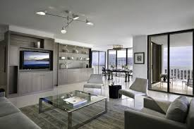100 What Is Contemporary Interior Design Modern Small Condo Modern Lovely