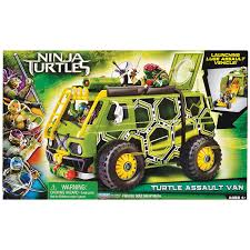 Amazon.com: Teenage Mutant Ninja Turtles Movie Van: Toys & Games Teenage Mutant Ninja Turtles Out Of The Shadows Turtle Tactical Sweeper Ops Vehicle Playset Toysrus Tagged Truck Brickset Lego Set Tmachines Raph In Monster Drag Race Grave Digger Vs Teenage Mutant Ninja Turtles 2 Dump Party Wagon Revealed Wraps With 7 Million Local Spend Buffalo Niagara Film Pizza Van To Visit 10 Cities With Free Daniel Edery Large Teenage Mutant Ninja Turtle Truck Northfield Edinburgh