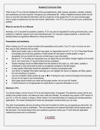 My Hobbies And Interests Examples Resume Job Example In Activities ... High School Resume 2019 Guide Examples Extra Curricular Acvities On Your Resume Mplate Job Inquiry Letter Template Fresh Hard Removal Best Section Beefopijburgnl Cover For Student 8 32 Cool Co In Sample All About Professional Ats Templates Experienced Hires And College For Application Of Samples Extrarricular New Professional Acvities Sazakmouldingsco Career Center Rochester Academy