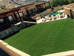 Artificial Turf And Synthetic Lawns Installation - Think Turf ... Long Island Ny Synthetic Turf Company Grass Lawn Astro Artificial Installation In San Francisco A Southwest Greens Creating Kids Backyard Paradise Easyturf Transformation Rancho Santa Fe Ca 11259 Pros And Cons Versus A Live Gardenista Fake Why Its Gaing Popularity Cost Of Synlawn Commercial Itallations Design Samples Prolawn Putting Pet Carpet Batesville Indiana Playground Parks Artificial Grass With Black Decking Google Search