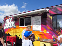 Holy Crepe Food Truck – Elsie Hui The Buffalo News Food Truck Guide Cruisin Crepes Moms Crepe Home Catering Food Truck Orlando Cater Your Party Cupcake Cupid Review Parfait Waco Magnolia Market Silos Proyecto Pinterest Caravan Crpes Seattle Trucks Roaming Hunger Sighting 2 Creperie Breizh The Baltimore Rag Krep Shambles Be A Success In Business Stuff I Ate Friday