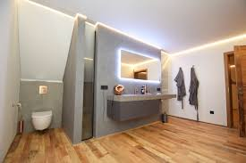 badezimmer robin schindera spanndecken