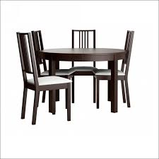 Ikea Dining Room Sets by Dining Room Amazing Dining Room Table Height Ikea Small Kitchen