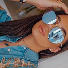 "QUAY AUSTRALIA On Instagram: ""Blue Skies Ahead 🏝☀️ Stay ... Magnetic Sunglasses Goldie Blaze Top Australian Coupons Deals Promotion Codes October 2019 Promo Code Quay Australia X Jlo Get Right 54mm Flat Shield Marc Jacobs 317 Aviator Apollo Round Spring Fabfitfun Box Worth It Review Plus Coupon On The Prowl Oversized Mirrored Square Fab Fit Fun Spring Subscription Box Spoiler 2 Coupon Quayxjaclyn Very Busy French Kiss Iridescent Swimwear Boutique"