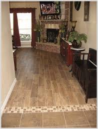 wood floor ceramic tile zyouhoukan net
