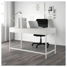 Vivianna Does Makeup Ikea Desk by 100 Ekby Alex Desk Alex Linnmon Table Black Brown Grey