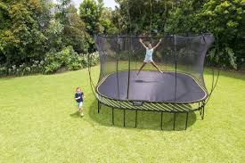 Today's Olympic Event Is Trampoline!! | Backyard Fun Zone Best Trampolines For 2018 Trampolinestodaycom 32 Fun Backyard Trampoline Ideas Reviews Safest Jumpers Flips In Farmington Lewiston Sun Journal Images Collections Hd For Gadget Summer House Made Home Biggest In Ground Biblio Homes Diy Todays Olympic Event Is Zone Lawn Repair Patching A Large Area With Kentucky Bluegrass All Rectangle 2017 Ratings