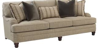 Bernhardt Foster Leather Furniture by Astonishing Impression Side Sofa End Table As Outdoor Sofa